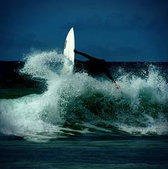 <b>Cornwall Surf<b/>